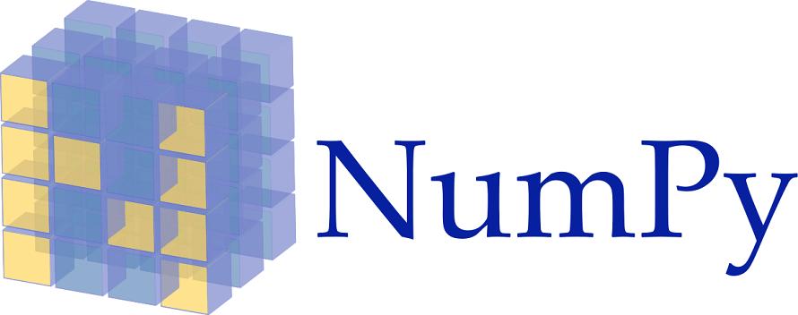 Python3のライブラリ「numpy」の入門