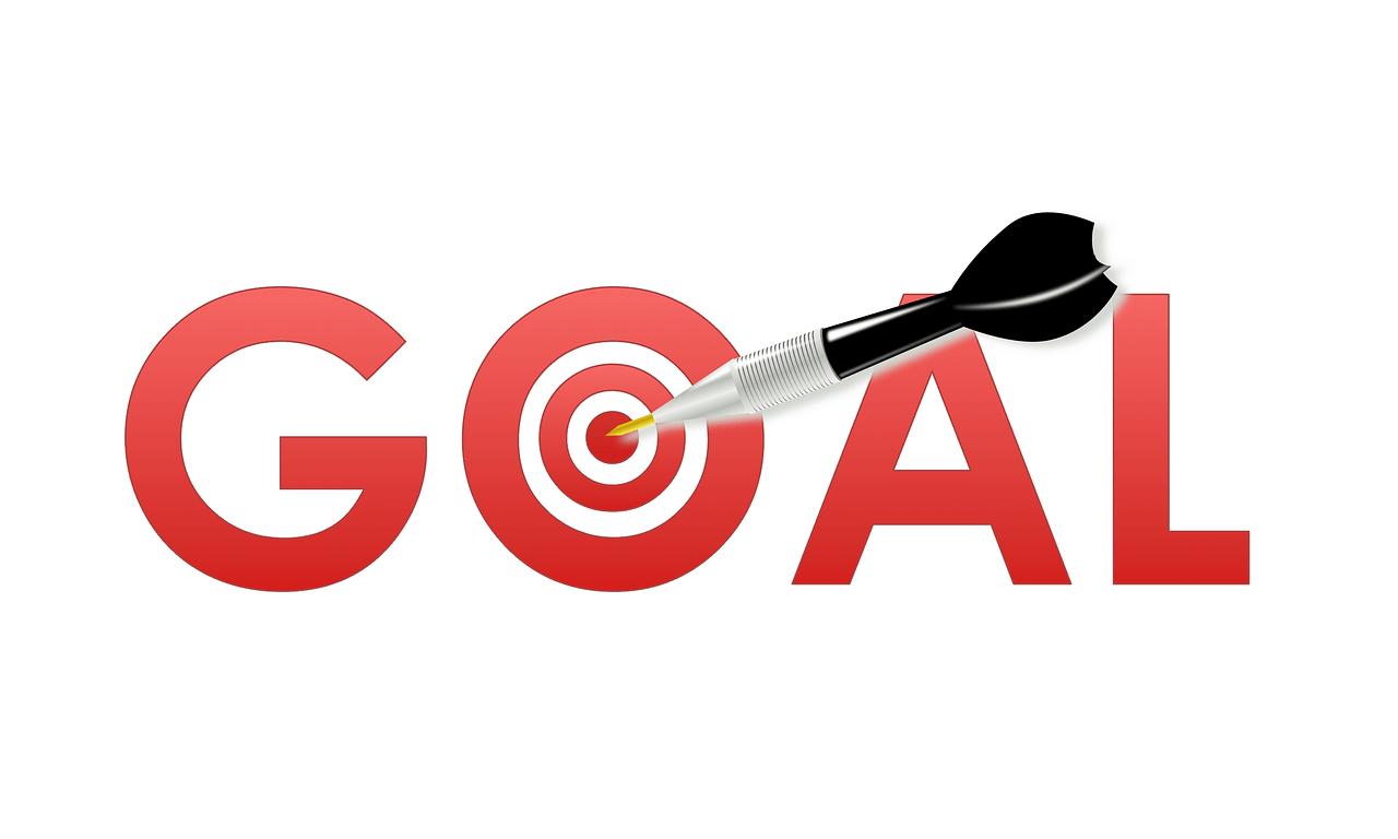 2019年の目標(興味があれば一緒にどうですか?)