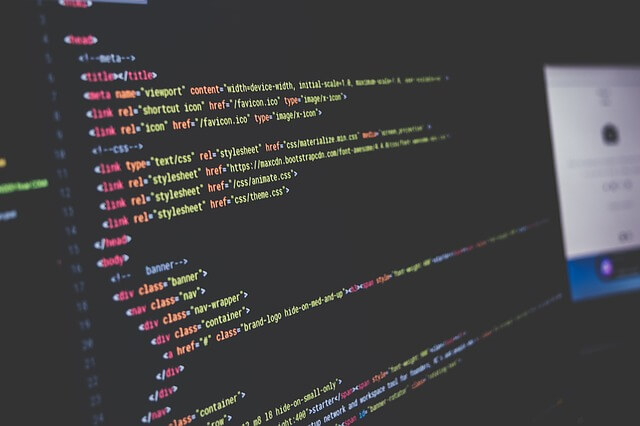 プログラミング学習サイト「Paizaラーニング」を使用した感想