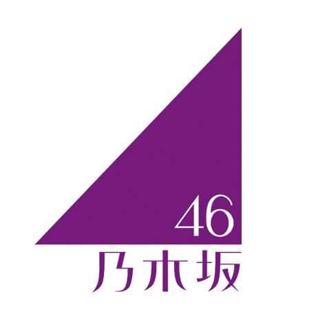 【ステップ1】乃木坂46ってどんなグループ?